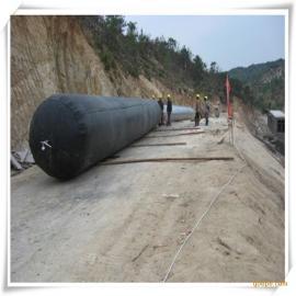 橡胶气囊橡胶充气芯模公路桥梁专用气囊建筑空心模板厂家加工定制