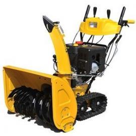 兰州扫雪机除雪机|兰州嘉玛扬雪机除雪设备销售公司