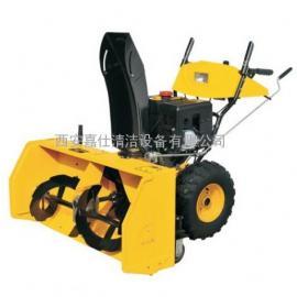 西宁扫雪机除雪机|嘉仕公司西宁扬雪机除雪设备销售