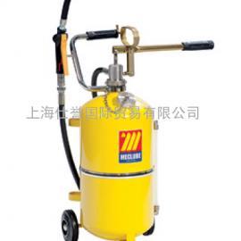 批量供应手压稀油机,手动稀油机,稀油加注机,手压提油泵厂家