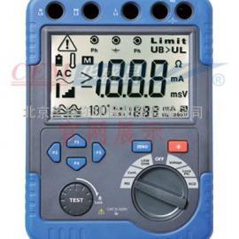 北京DT-6615磁场测试仪磁场空间测试仪价格