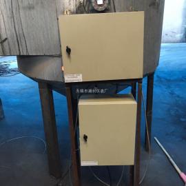 高温二氧化硫检测仪