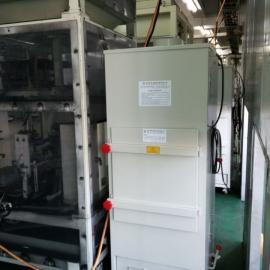 新款分板机集尘器/抽屉集尘器/PCB集尘机