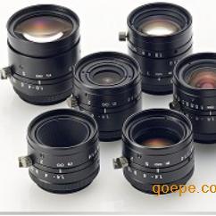 日本VST工业相机SV-10035V