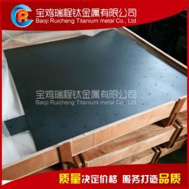 氨氮废水水处理用钛电极钛阳极板