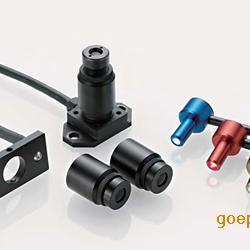 德国baumer工业相机VS-MC1375-40N