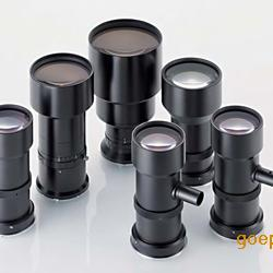 德国baumer工业镜头VS-LTC7-50CO-28/F