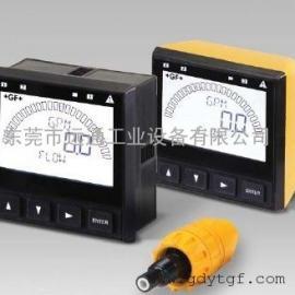 瑞士+GF+ Signet 9900�送器、�h通�送器