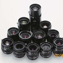 德国baumer工业镜头VS-LD75