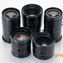 德国baumer工业镜头VS-L1828/F