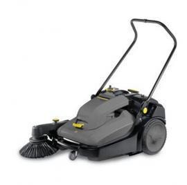 邢台手推式扫地机使用率高