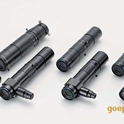 德国baumer工业镜头VSZ-10100COL