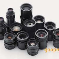 德国baumer工业镜头VS-MC024