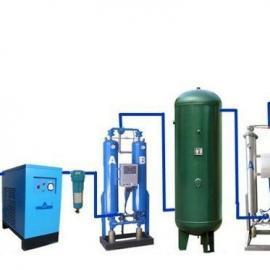 纯净水消毒臭氧发生器 桶装水消毒机 水厂专用臭氧发生器