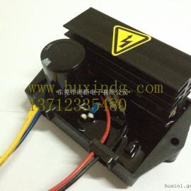 发电机电压调节器GFC9-1A4G-0调压板