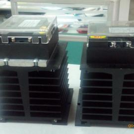 JK积奇三相SSR固态继电器JKAC2R25A-3B75