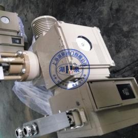西门子电动执行器-2SA30西门子电动执行器