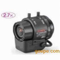 富士能工业镜头YV2.8×2.8LA-SA2L