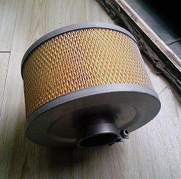 陕西阿特拉斯空压机配件 空滤1621510700