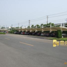 服务区充电桩停车棚/充电桩防雨棚价格/汽车充电桩车棚厂家