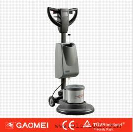 高美多功能单擦机FC-1517 地毯保洁用擦地机