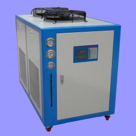 北京惠诚佳仪LS-系列电镀冷水机