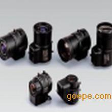 富士能工业镜头YV2.6X3C-2