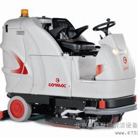 供应进口扫地机质量好价格低静音无尘