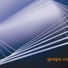 日本三菱亚克力板,三菱有机玻璃板高透明