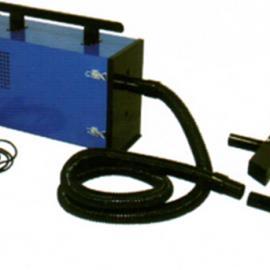 石家庄供应专业烟尘净化器