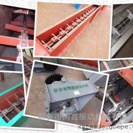 铸石刮板输送机,铸石埋刮板输送机,厂家直销,定制刮板输送机