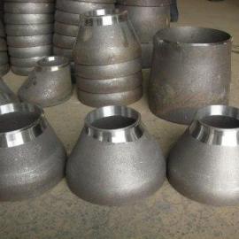 现货A105异径管 碳钢异径管 碳钢偏心异径管