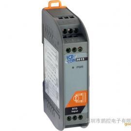 泓格SG-3000系列信号调理模块