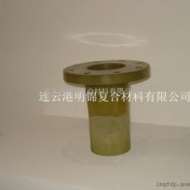 明锦玻璃钢法兰