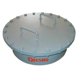 DN500*600保温人孔 大直径保温人孔保温人孔现货