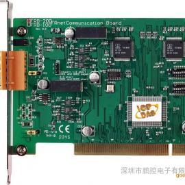 泓格FRB-200系列通讯卡