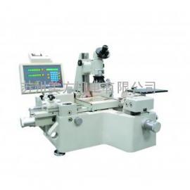 JX11B 数字式万能工具显微镜  苏州新天工具显微镜