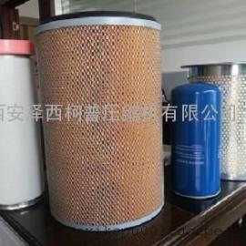 W13145机油过滤器,空压机油过滤器