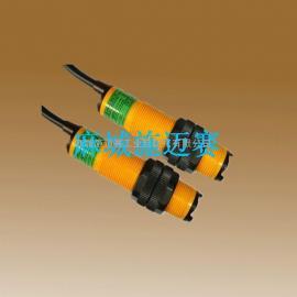 CDR-30X接近开关/光电传感器DC24V
