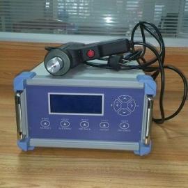 20\28KC超声波汽车部件点焊机