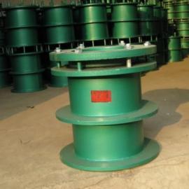 太原柔性防水套管大同柔性防水套管山西防水套管批发