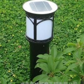 LED太阳能草坪灯,草坪灯、厂家直销