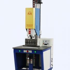 苏州|吴江超音波焊接机|熔接机