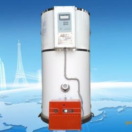 燃气锅炉价格 德州,聊城,临沂,菏泽莱芜滨州天然气采暖炉