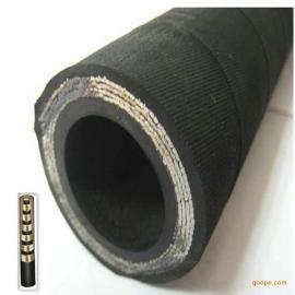 管线管高强度钻探胶管(水龙带)-宇星管业打造优质产品