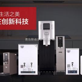 青岛净水器,青岛净水机,青岛品牌开水器,青岛家用商用开水机