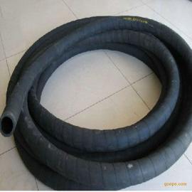 河北宇星管业-三元乙丙橡胶管 耐高温橡胶管 耐酸碱橡胶管
