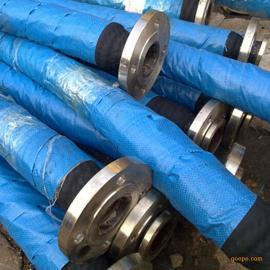 河北宇星管业-专业生产高质量各种性能夹布胶管