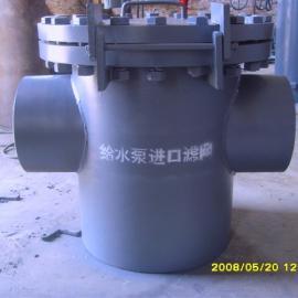 镇江不锈钢水泵入口滤网 GD87水泵进口滤网报价