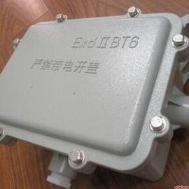 BAZ51-250L防爆镇流器盒